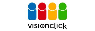 Visionclick